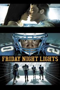 Friday Night Lights Temporada 1