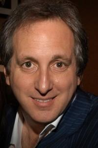 Billy Van Zandt