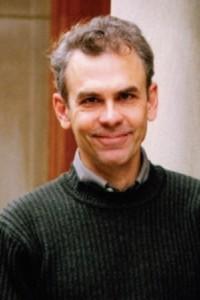 G. Thomas Dunlop