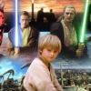 La guerra de las galaxias. Episodio I: La amenaza fantasma - 12 - elfinalde