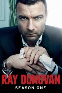 Ray Donovan Temporada 1