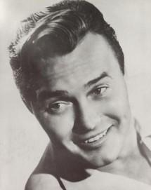 Eddie Hall