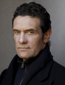 Anthony Crivello