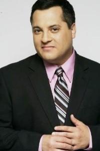 Osmani Rodriguez