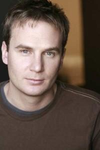 Austin O'Brien