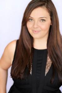 Alexandrea Owens