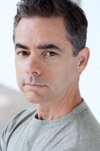 Marc Gilpin