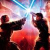 La guerra de las galaxias. Episodio III: La venganza de los Sith - 20 - elfinalde