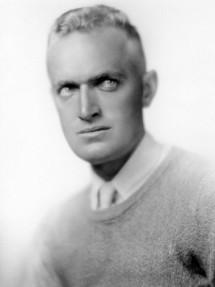 Harold Goodwin