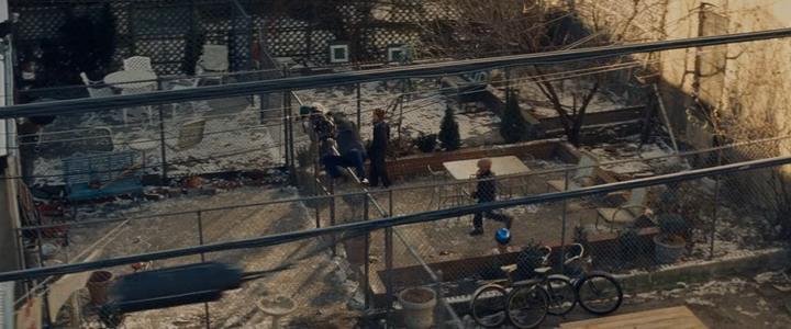 Bridge.of.Spies.2015-3