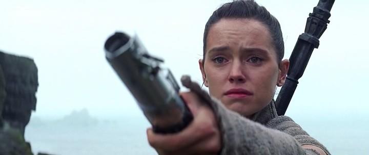 Star.Wars.Episode.VII.The.Force.Awakens.2015-final-espada-laser-luke