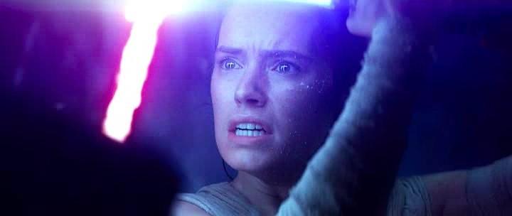 Star.Wars.Episode.VII.The.Force.Awakens.2015-fuerza-rey