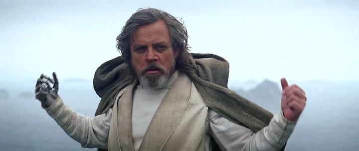Star.Wars.Episode.VII.The.Force.Awakens.2015.-final-luke-skywalker