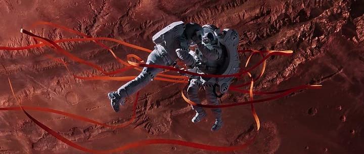 The.Martian.2015-3