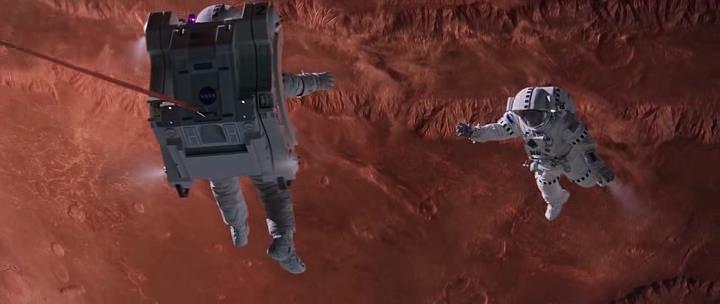 The.Martian.2015