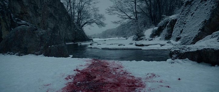 The.Revenant.2015-final-renacido