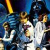 La guerra de las galaxias. Episodio IV: Una nueva esperanza - 36 - elfinalde