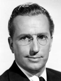Richard Gaines