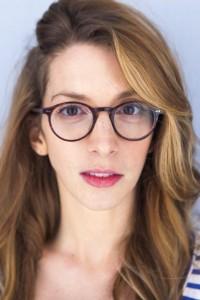 Molly Bernard