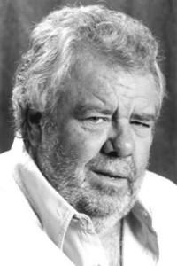 Joey D. Vieira