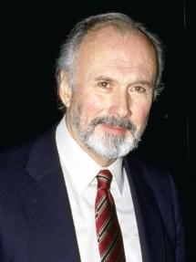 Richard Kiley