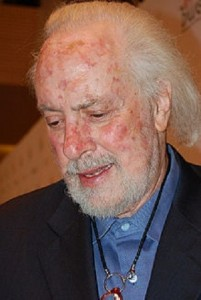 Robert Towne