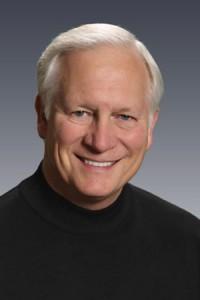 Bill Baldwin