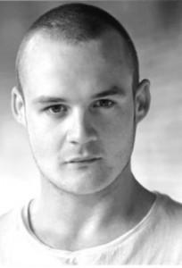 Josh Herdman