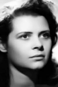 Lianella Carell