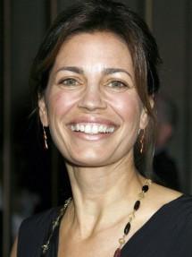 Susannah Grant