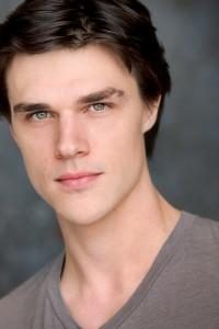 Finn Wittrock