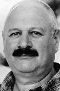 Paul Humpoletz