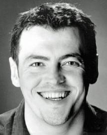 Lewis Macleod