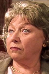 Veronica Clifford