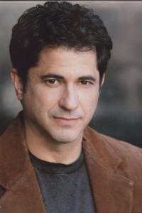 Robert Cicchini