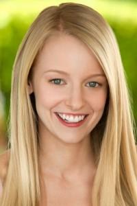 Kelly Washington