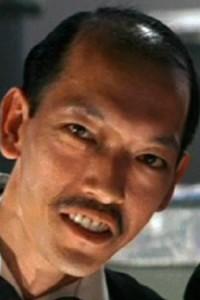 Chua Kah Joo