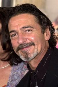 Don Novello