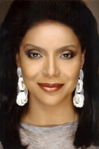 Phylicia Rashād