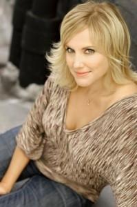 Krista Sutton