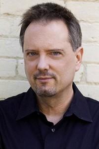 James Lorinz