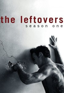 The Leftovers Temporada 1