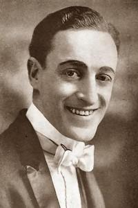 Leo White
