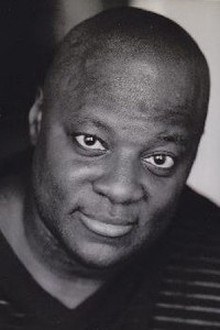 Dee Jay Jackson