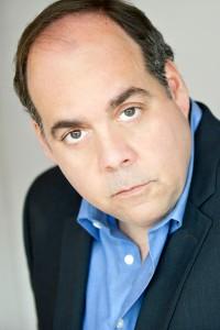 Mark Camacho
