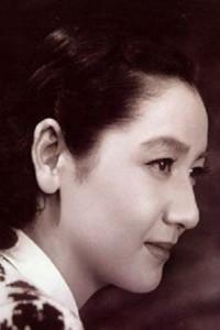 Yukiko Shimazaki