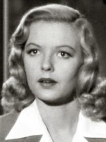 Marjorie Reynolds