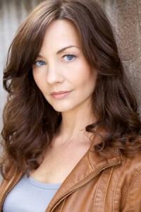 Raiko Bowman