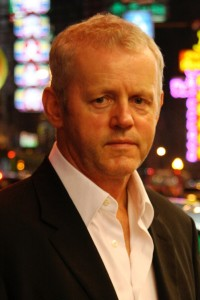 David Morse