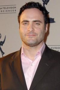 Dominic Fumusa